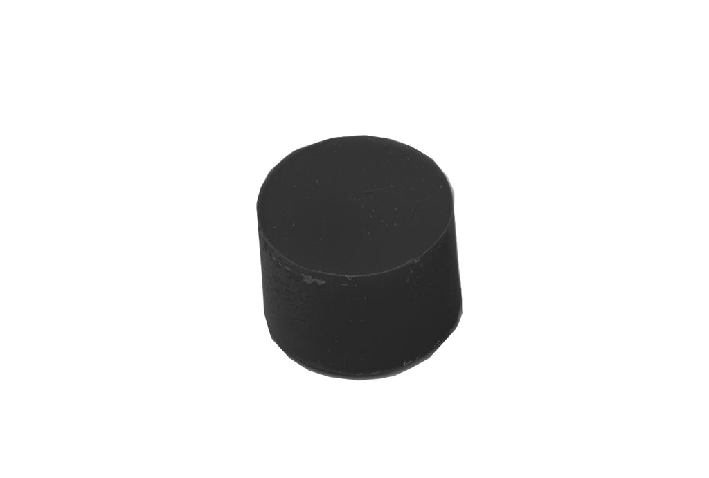 MOLD-A-WAX BLOCK 1LB BLACK MEDIUM-Transcontinental Tool Co