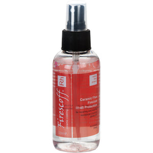 FIRESCOFF 120 ML-Transcontinental Tool Co