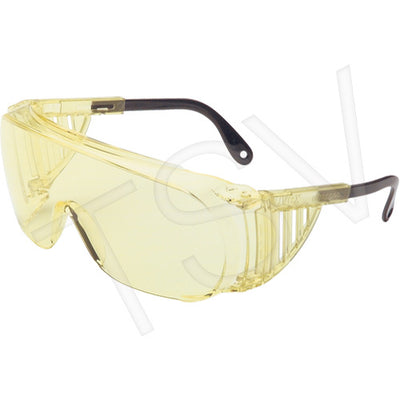 ULTRASPEC 2000 UVEXTREME AF SAFTEY GLASSES-Transcontinental Tool Co
