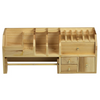 JEWELLERS BENCHTOP ORGANIZER - SMALL-Transcontinental Tool Co