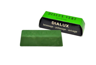 DIALUX COMPOUND GREEN-Transcontinental Tool Co