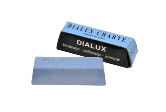 BLUE DIALUX-Transcontinental Tool Co