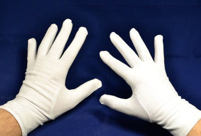 PREMIUM INSPECTION GLOVES LARGE-Transcontinental Tool Co