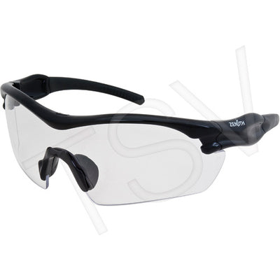 Z1200 SERIES SAFETY EYEWEAR-Transcontinental Tool Co