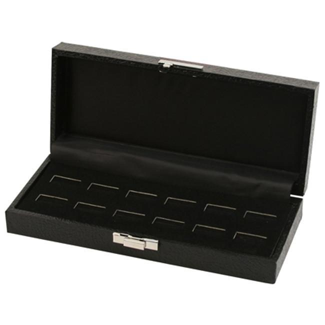 WIDE-SLOT 12 RING CASE-Transcontinental Tool Co