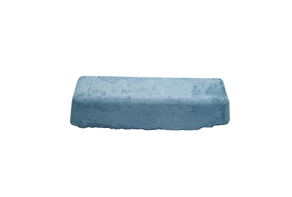 ROUGE-BLUE LARGE BOX 13 OZ BAR-Transcontinental Tool Co