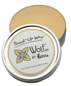 WOLF TOUCH UP WAX 2 OZ-Transcontinental Tool Co