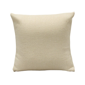 "4 X 4"" DISPLAY PILLOW BEIGE-Transcontinental Tool Co"