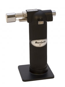 MICRO-FLAME BUTANE TORCH-Transcontinental Tool Co