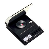 TANITA GEM SCALE WITH AC ADAPTER 1210N-Transcontinental Tool Co