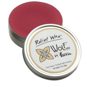 WOLF RELIEF WAX 2 OZ-Transcontinental Tool Co
