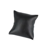 LEATHERET PILLOW 3X3-Transcontinental Tool Co