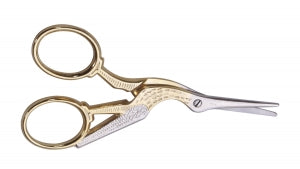 BIRD SCISSORS-Transcontinental Tool Co