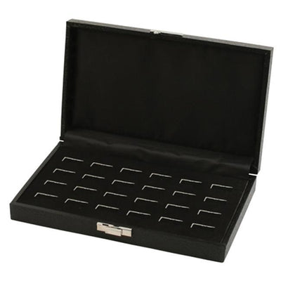 WIDE-SLOT 24 RING CASE-Transcontinental Tool Co