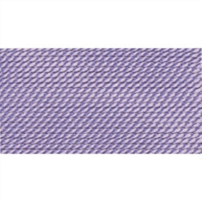 LILAC SILK GRIFFIN BEAD CORD-Transcontinental Tool Co