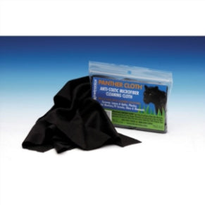 PANTHER ANTI STATIC CLOTH 5 1/4