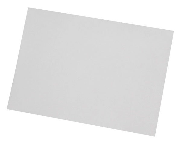 114x162mm C6 White Gummed Envelopes (None Window) - Box of 1000 - Intrinsic Paper Straws