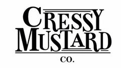 Andy's Original™ available at Cressy Mustard Co.