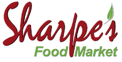 Andy's Original™ available at Sharp's Food Market