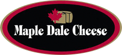 Andy's Original™ available at Maple Dale Cheese