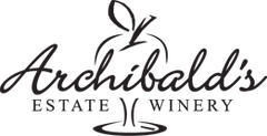 Andy's Original™ available at Archibald's Estate Winery