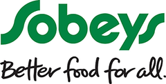 Andy's Original™ available at Sobeys