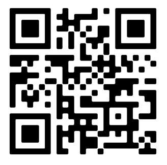QR Code for Ruckify
