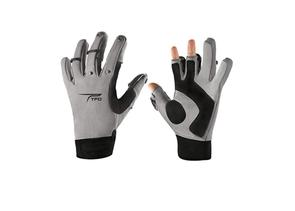 TFO Cold Weather Glove
