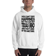 Load image into Gallery viewer, Premium Hooded Sweatshirt for BBQ Fun!!!