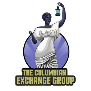 The Columbian Exchange Group
