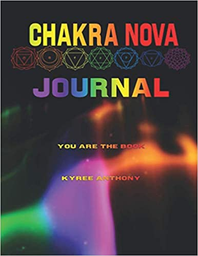 Chakra Nova - The Columbian Exchange Group
