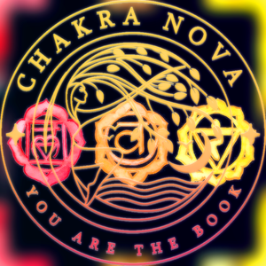 Root | Sacral | Solar Plexus |Chakras Class Bundle | Alchemic Academic | Chakra Nova - The Columbian Exchange Group