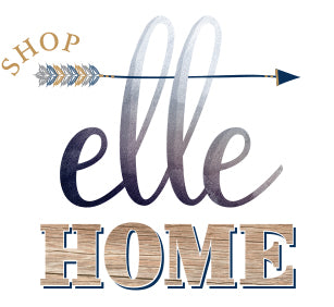 Shop Elle Home