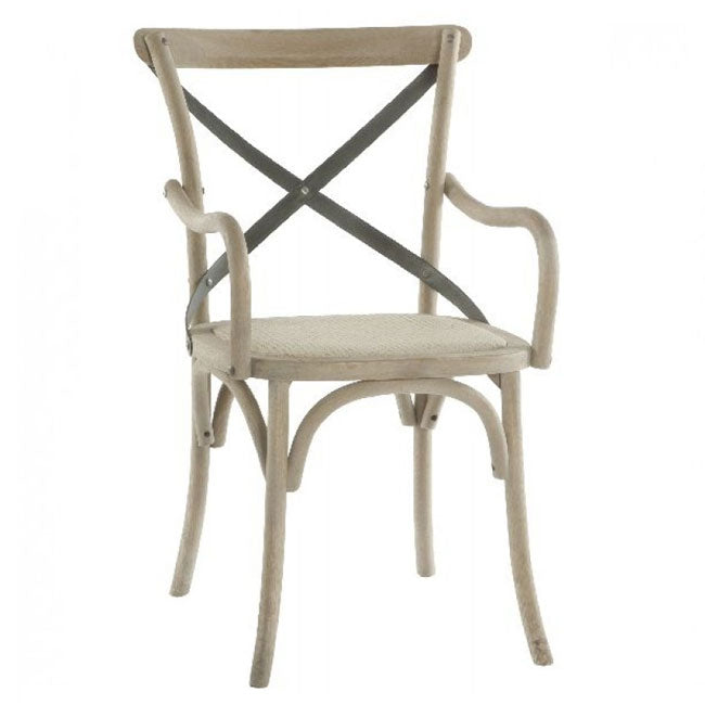 kason-arm-chair