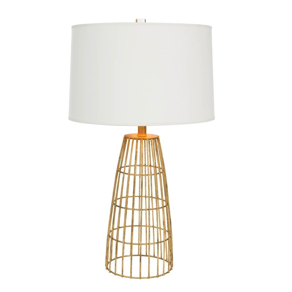 Rockford Table Lamp