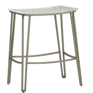 Pierce Counter Stool