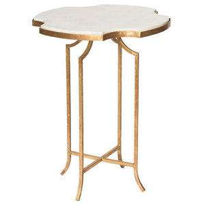 Alhambra Occasional Table