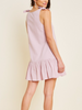 Reckless Limitations Dress | sassyshortcake.com | Sassy Shortcake