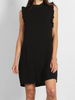Ellie Little Black Dress | sassyshortcake.com | Sassy Shortcake Boutique