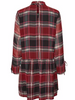 Good Girls Gone Plaid Dress | sassyshortcake.com | Sassy Shortcake Boutique