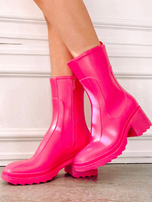 New arrivals Sassy Shortcake Charleston Boutique
