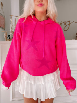 sassy shortcake womens boutique | charleston boutique online shopping
