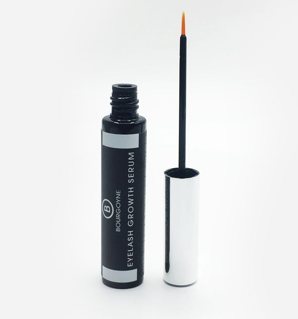 Natural Eyelash Serum