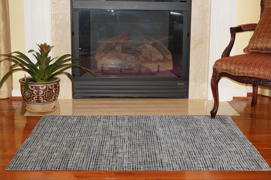 Weather Weave Mat-Doormats-Accentuary