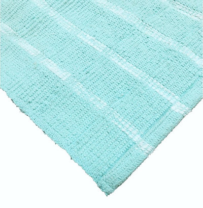 Cotton Tail Bath Rugs-Bath Rugs-Accentuary