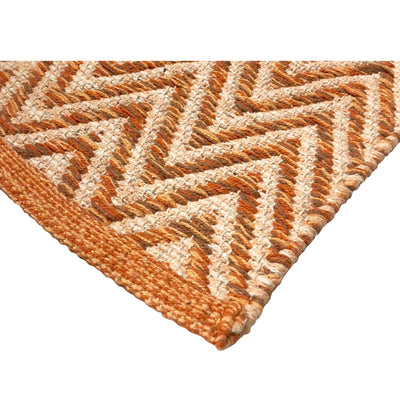 New Country Accent Rug-Accent Rugs-Accentuary