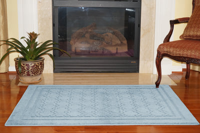 Raina Accent Rug-Accent Rugs-Accentuary