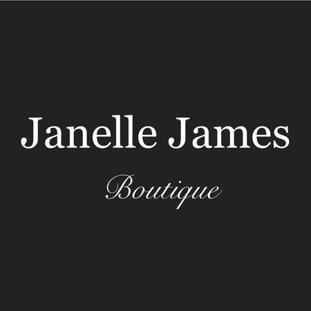 Janelle James Boutique