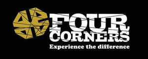 Fourcorners Craft Beer