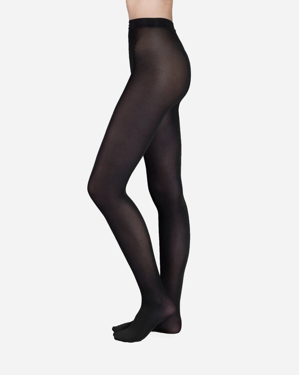 Filippa K Black Tights